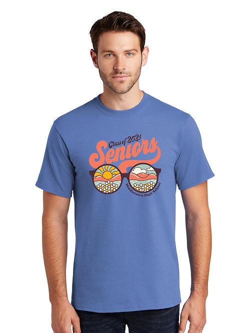 MHS '21 Shirt 1