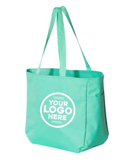 Must Have Tote Bag