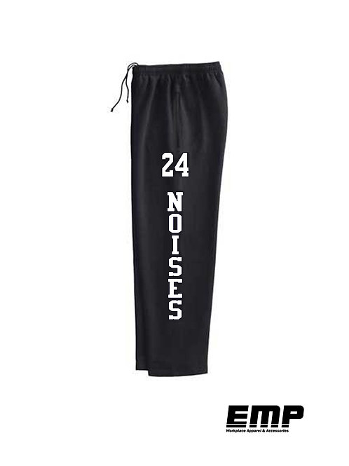 Hale-Ray B-Ball Sweatpants