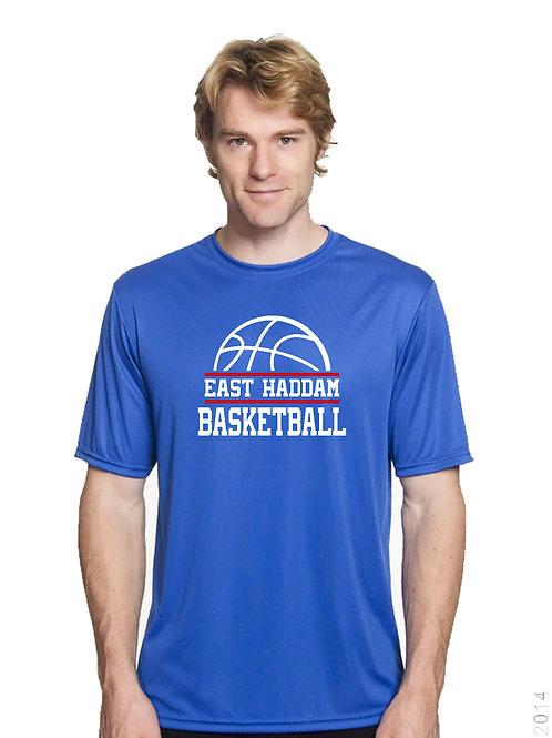 EHBB Club Shirt