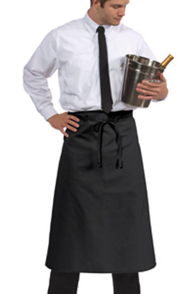 First & Last Aprons
