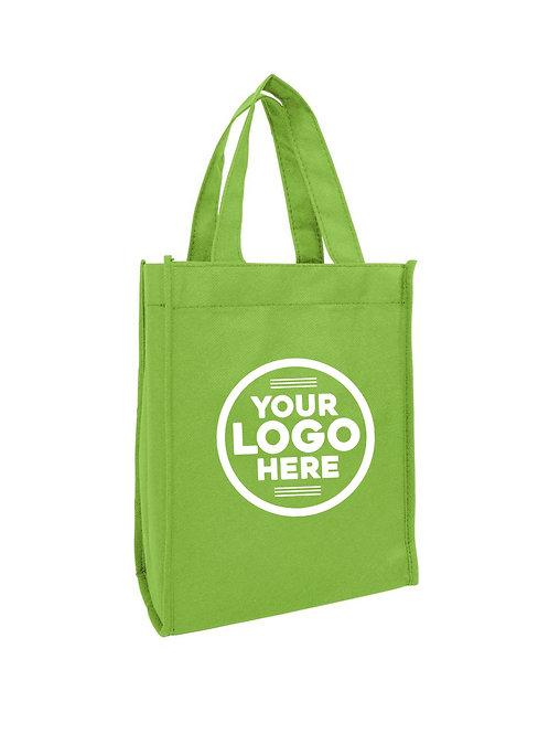 Small Promo Tote Bags