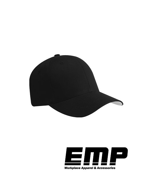 Flex Fit Embroidered Cap