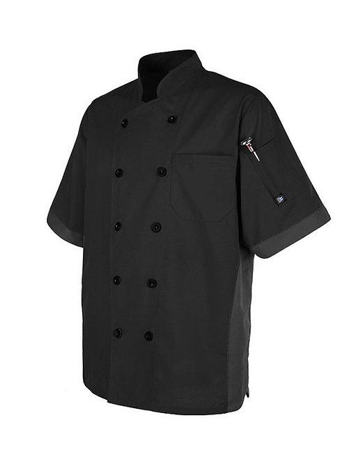 CookCool® Panel Chef Coat