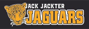 Jackter Jags-Color.jpg
