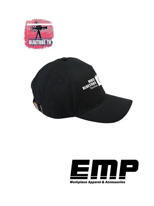 BlueTube Hat