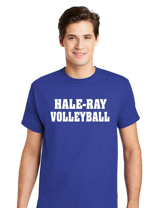 Fanwear T-Shirt