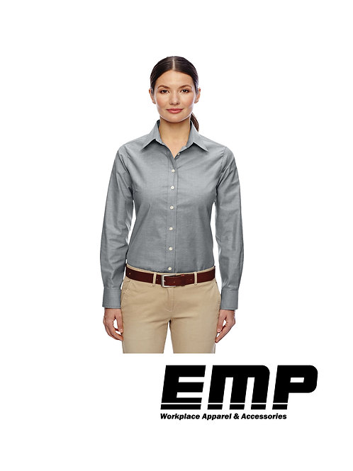 Manager Shirts Women's 2-Pk