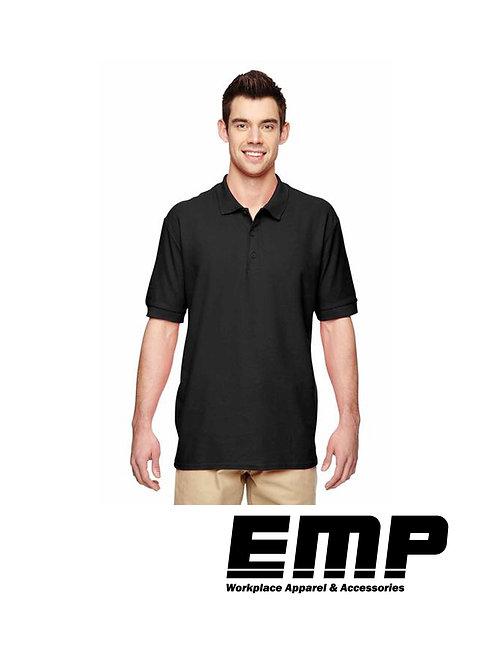 Men's 100% Cotton Polo