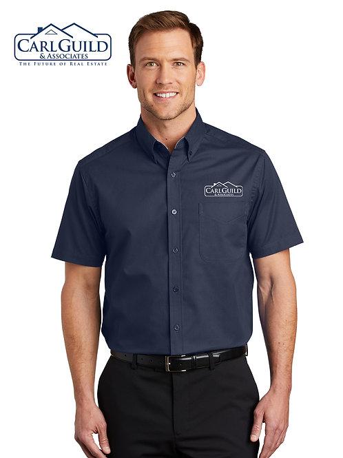 CG Men's Shirt