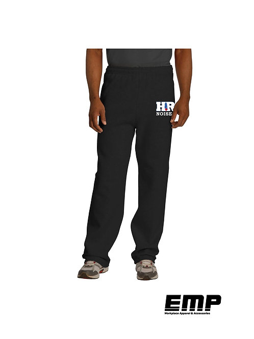 Hale-Ray Sweatpants