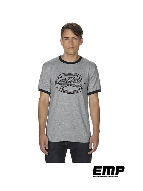 HC Ringer T Shirt