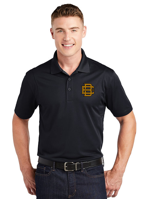 Elicit Performance Polo