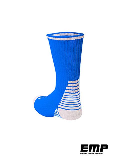 Hale-Ray B-Ball Socks