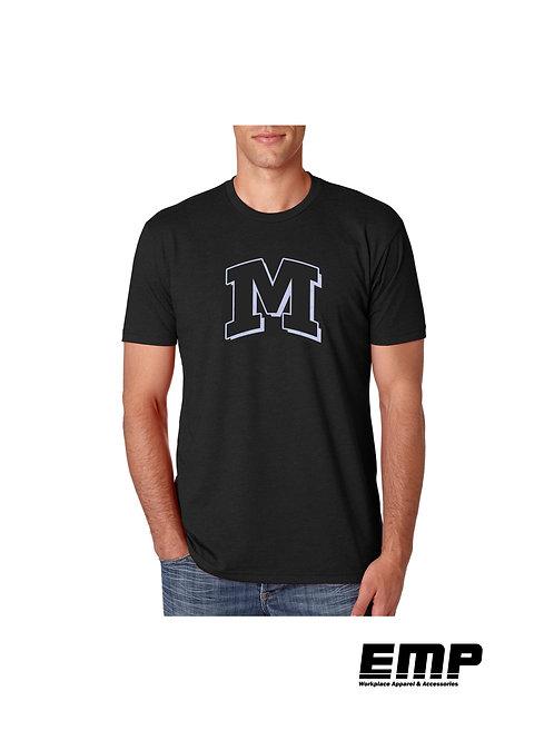 MHS T-Shirt