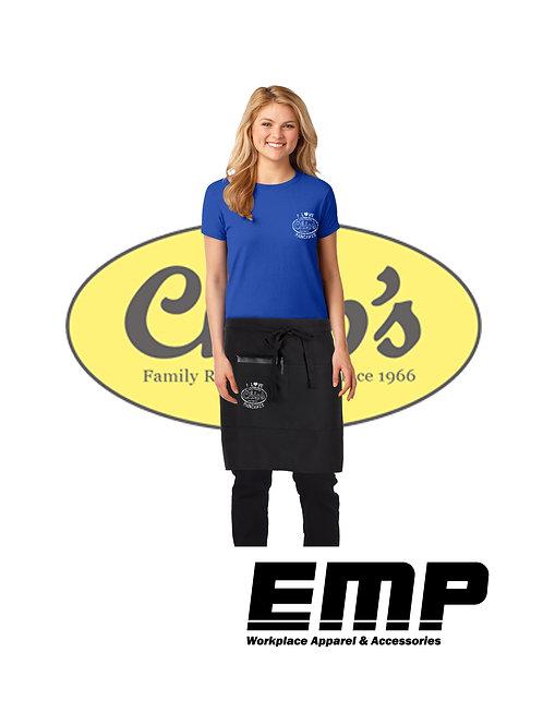 Chip's Complete Kit Women's