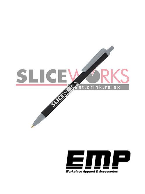 Sliceworks Pens