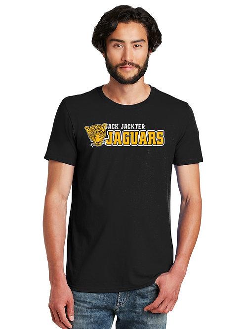 Jaguars Shirt