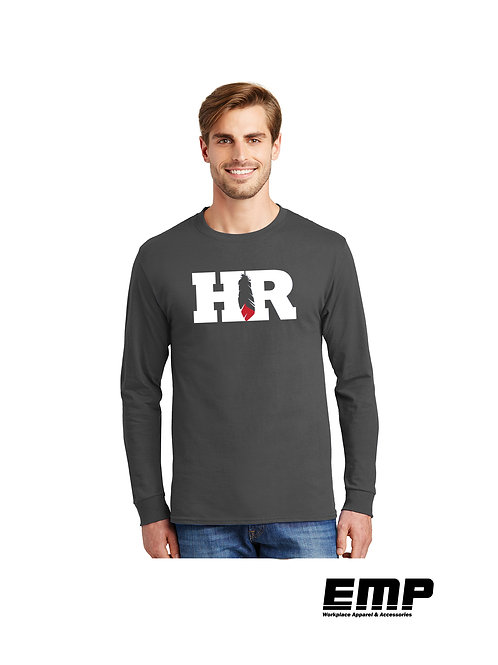 Hale-Ray Long Sleeve T-Shirt