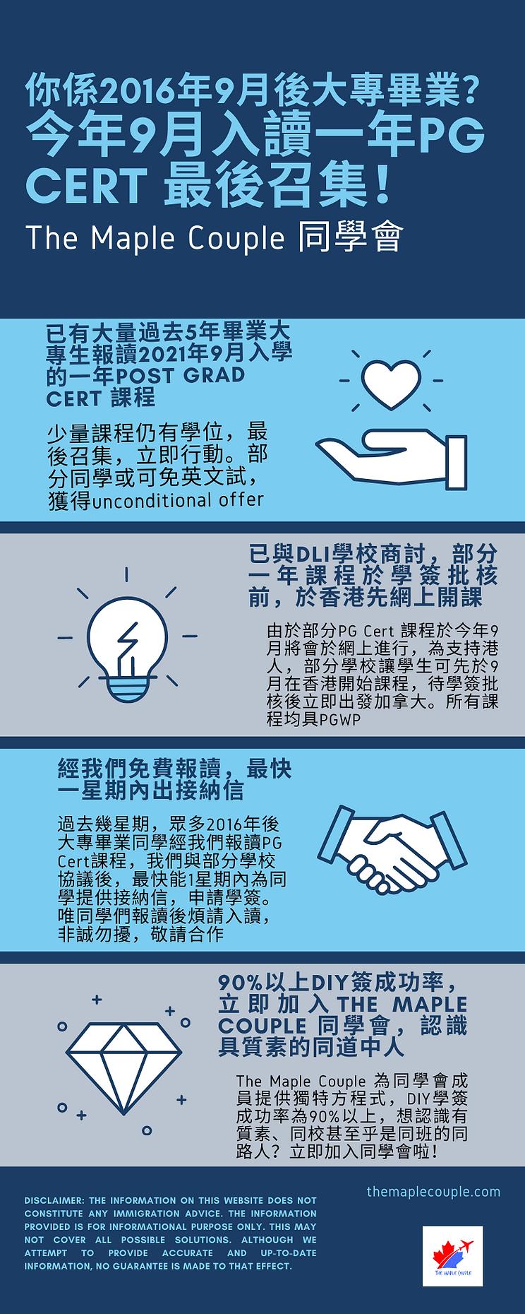 Blue Entrepreneur Personalities Business