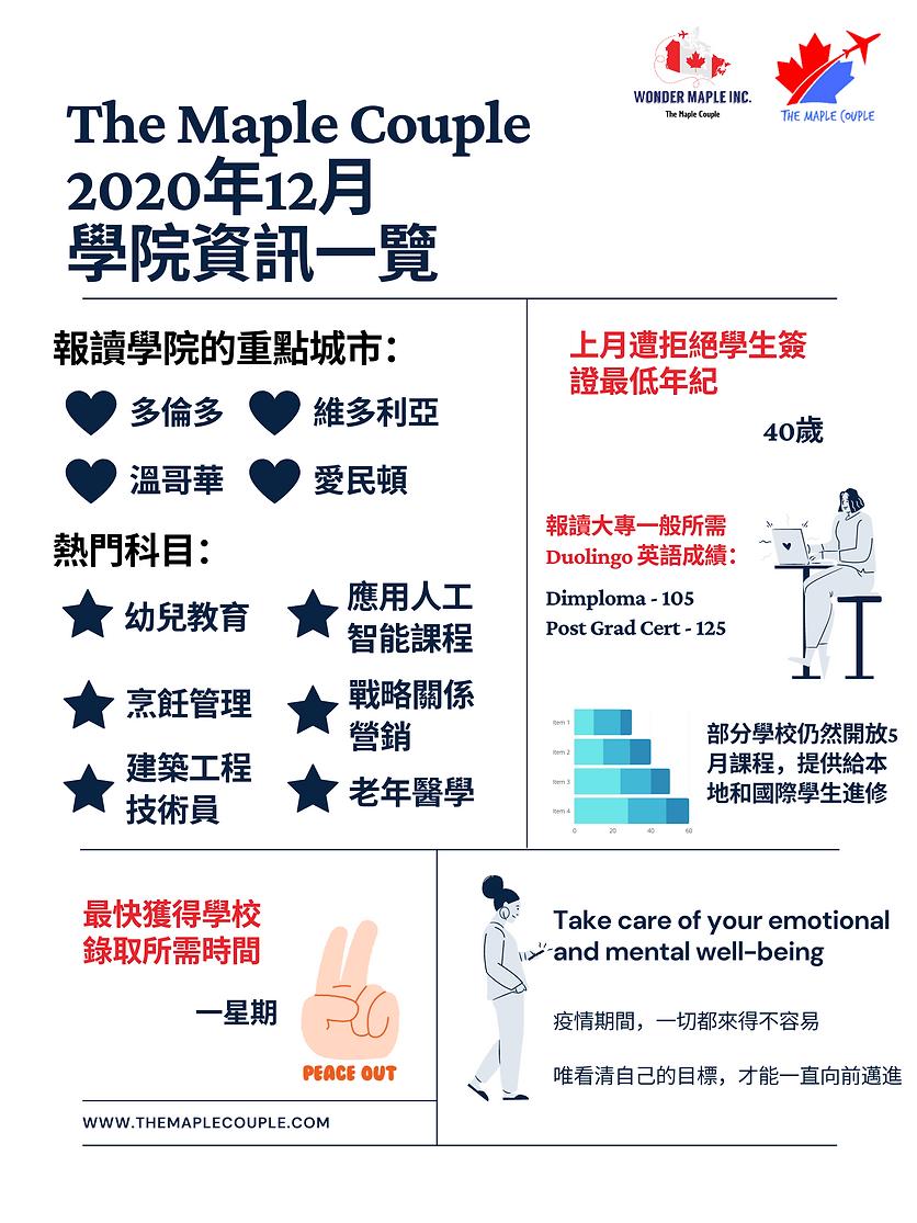 如何把握尾班車 報讀2021年課程 (3).png