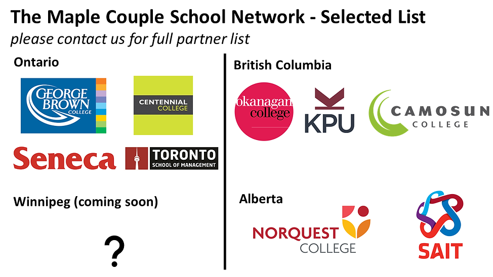 Our School Partners.png