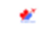 logo_draft_2.png