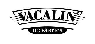 Logo Vacalin de Faìbrica.jpg