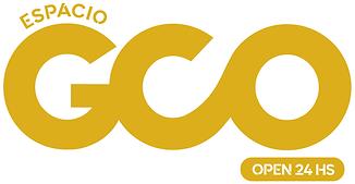 Logo-GCO-24hs-final [Convertido]-01.png