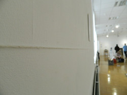 10.15 Meter String