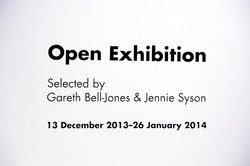 NN Open Exhibition