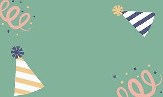 Let's celebate, August babies! (2).png