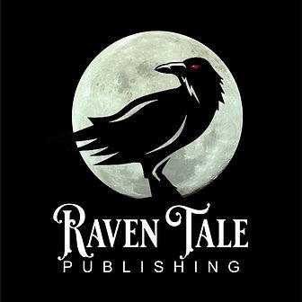 Raven Tale.jpg