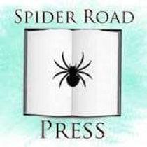 cropped-SpiderRoadLogo-1-2.jpg