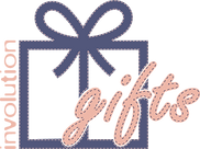 Involution Gifts - dark.png