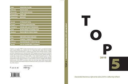 TOP5 2010.jpg