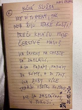 Báseň Petry P. Konôpkovej - v pôvodnej úprave.jpg