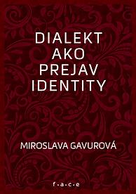 obálka Gavurová Dialekt.png