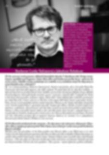Vertigo4_2019_Page_27 small.jpg