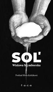 Szymborska_Cover_resize.jpg