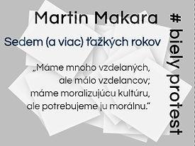 Makara.jpg