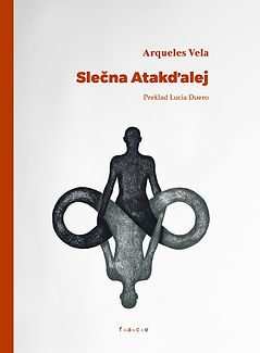 Arqueles-Vela_Slecna-Atd_cover.jpg