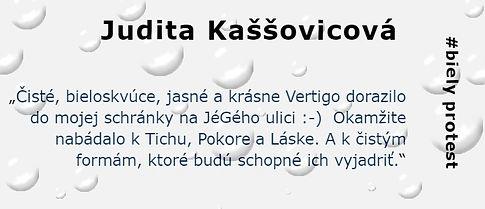 Juditka Kassovicova.jpg