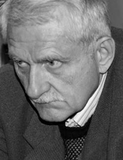 Víťazoslav Hronec