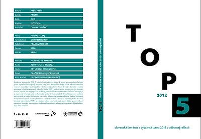 TOP5 2012 web.jpg