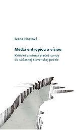 Hostova_obalka.jpg