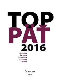 obálka TOP5 2016.jpg