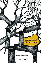 Pizarnik_Dianin-strom_cover2_Page_1.jpg
