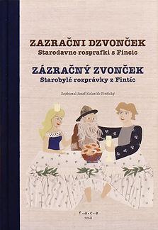 obálka_Zazracny_zvoncek_small.JPG