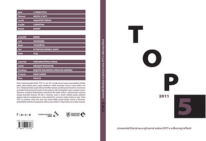 TOP5 2011.jpg